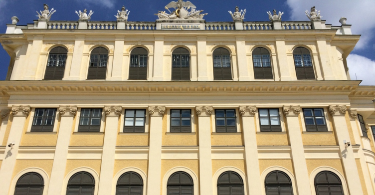 tui-berlin-wien-bratislava-Header