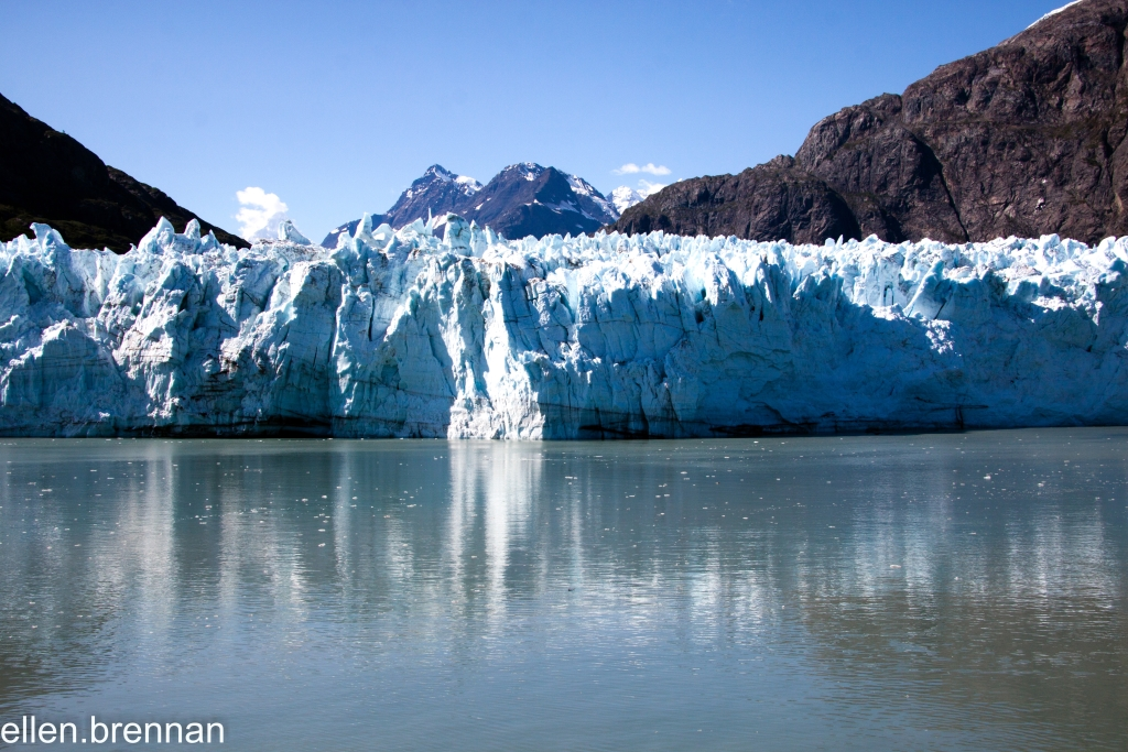 Traumreise im Westen der USA von Nevada nach Alaska usa staedtereisen kreuzfahrt kanada karibik mittelamerika  tui berlin alaska kreuzfahrt glacier bay 1