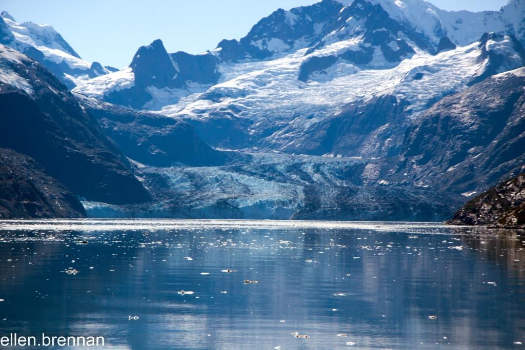 Traumreise im Westen der USA von Nevada nach Alaska usa staedtereisen kreuzfahrt kanada karibik mittelamerika  tui berlin alaska kreuzfahrt mendenhall gletscher anfahrt 1