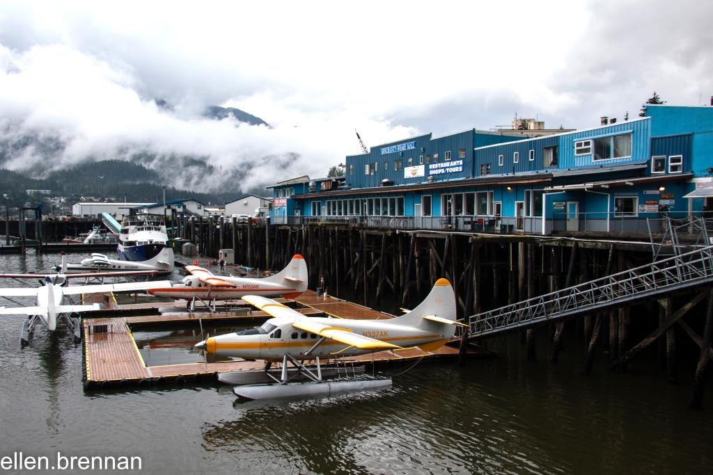 Traumreise im Westen der USA von Nevada nach Alaska usa staedtereisen kreuzfahrt kanada karibik mittelamerika  tui berlin kanada kreuzfahrt juneau 1