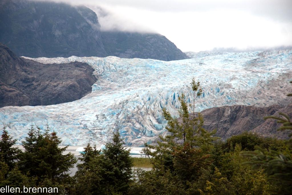 Traumreise im Westen der USA von Nevada nach Alaska usa staedtereisen kreuzfahrt kanada karibik mittelamerika  tui berlin kanada kreuzfahrt mendenhall gletscher 1