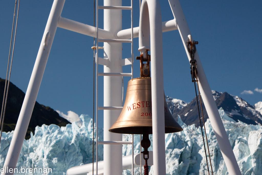 Traumreise im Westen der USA von Nevada nach Alaska usa staedtereisen kreuzfahrt kanada karibik mittelamerika  tui berlin usa kanada glacier bay ms western 1