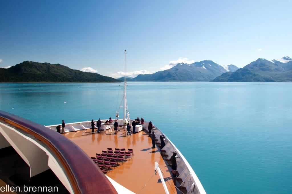 Traumreise im Westen der USA von Nevada nach Alaska usa staedtereisen kreuzfahrt kanada karibik mittelamerika  tui berlin usa kanada traumreise alaska cruise glacier bay 1