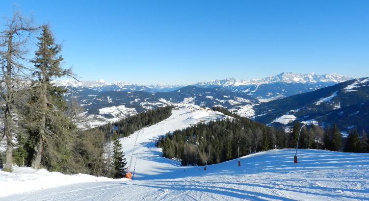 Header Skigebiete