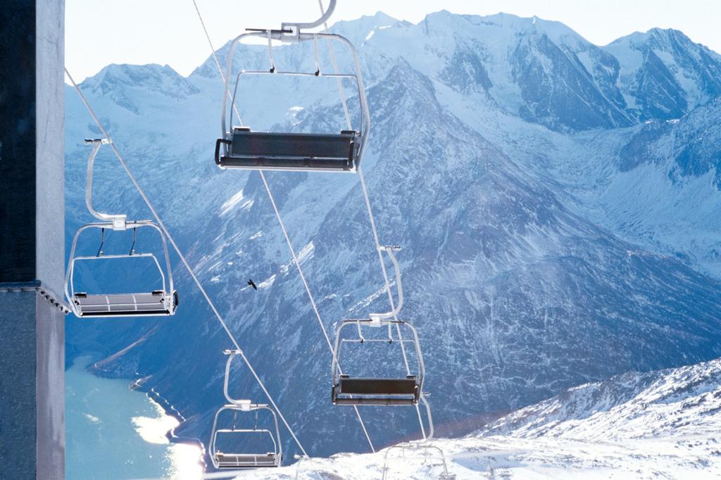Unsere Top 5 Skigebiete winterurlaub schnee oesterreich familie europa cluburlaub karibik mittelamerika  INN1206 01 007 16
