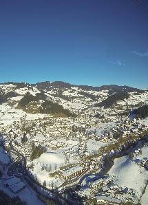 Rel Teaser Skigebiete