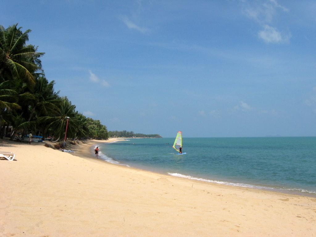Die schönsten Strände Thailands tui hotels thailand strand sonne expertentipps angebot  IMG 25001