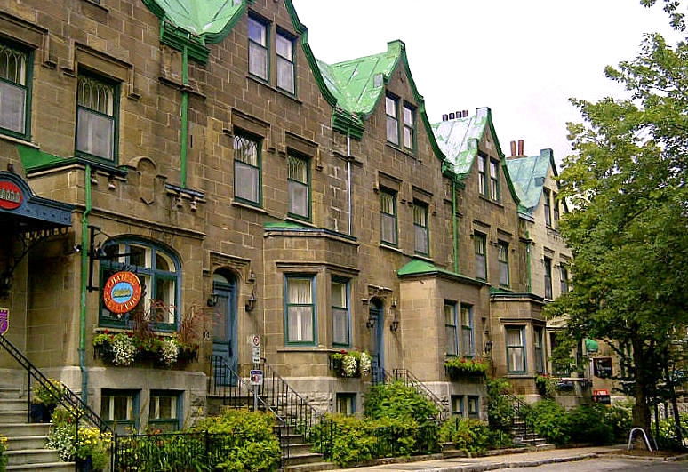 Hotel Sonnenstrahlen Berlin