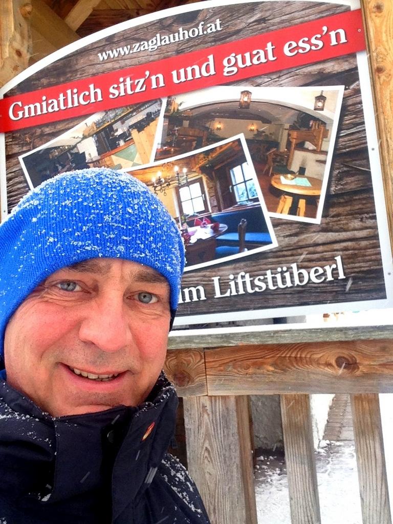 Werfenweng   Winterurlaub für Familien winterurlaub schnee oesterreich familie europa  tui berlin skiurlaub werfenweng matthias kant