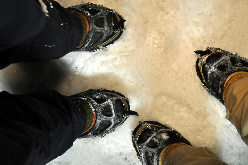Svalbard   78° 13′ N, 15° 38′ O   Mein Abenteuer nördlich des Polarkreises. schnee land und leute norwegen europa  tui berlin Svalbard Spikes