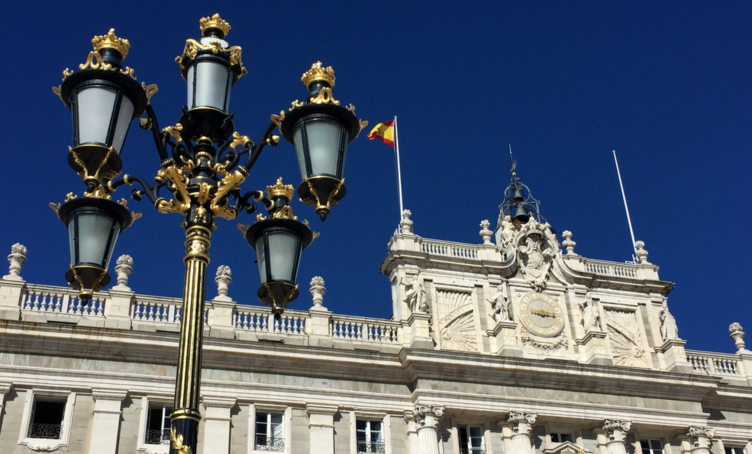 tui-berlin-madrid-palast-header