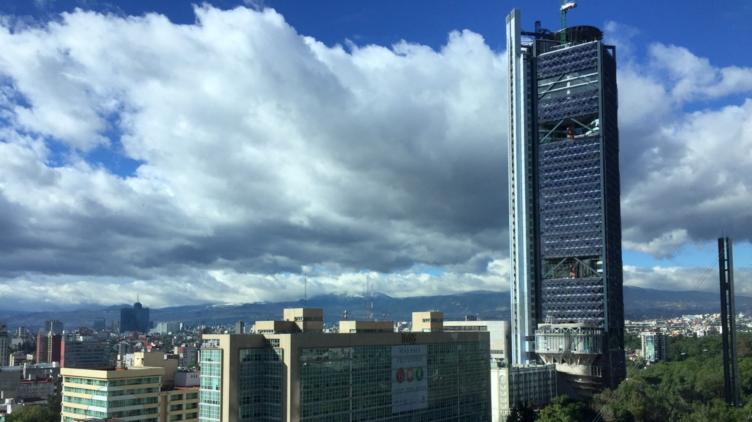 tui-belrin-mexiko-city-header