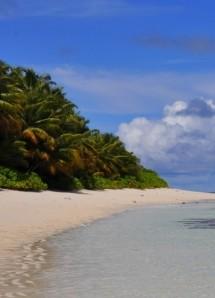 tui-berlin-desroches-seychellen-rel-teaser