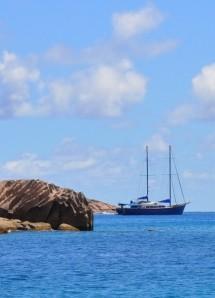 tui-berlin_Seychellen_Yacht_rel_teaser