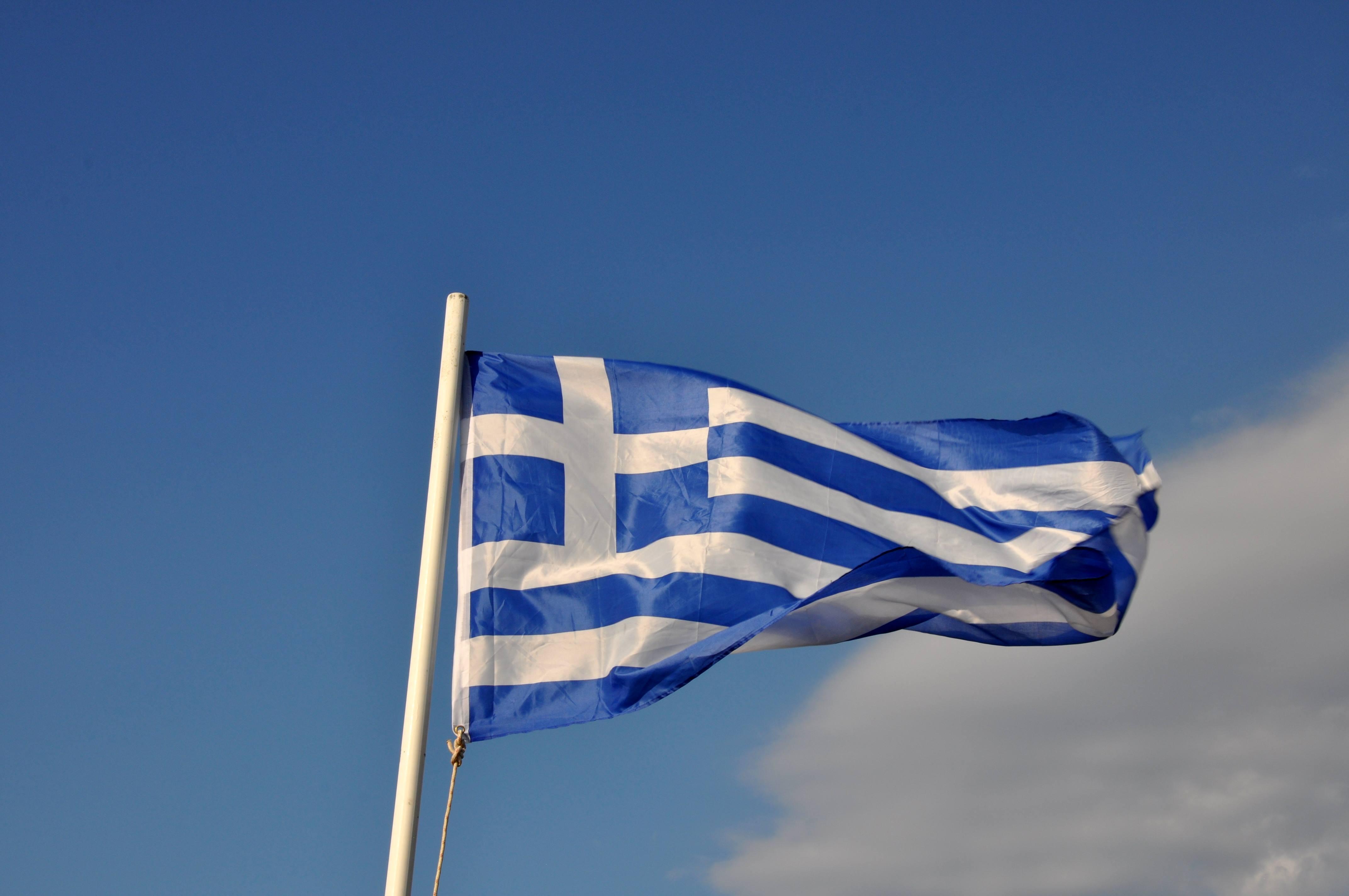 Offroad auf Kreta unterwegs   Land Rover Adventure Tour Greece 2015 sonne land und leute griechenland europa  tui berlin griechenland flagge kreta