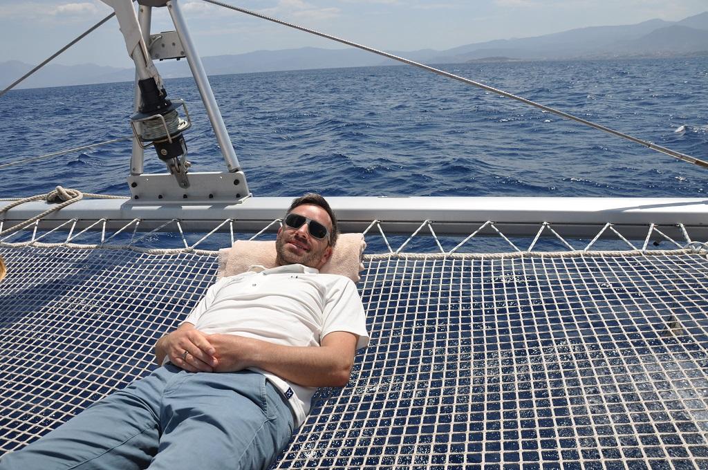 Offroad auf Kreta unterwegs   Land Rover Adventure Tour Greece 2015 sonne land und leute griechenland europa  tui berlin kreta kat tour joerg