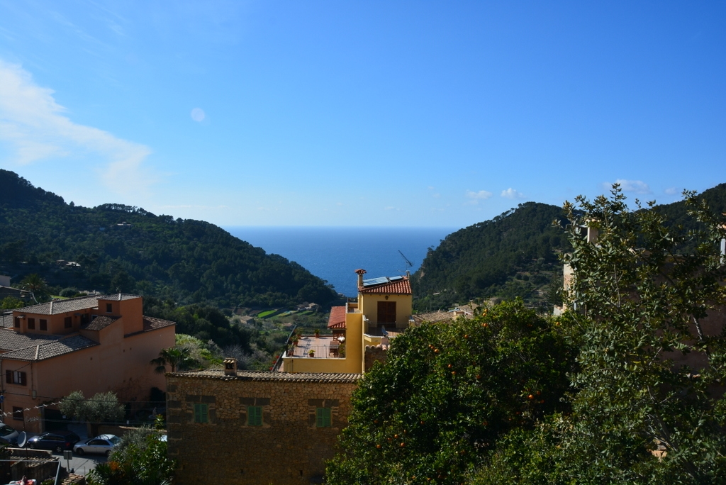 Mein perfektes Mallorca Wochenende staedtereisen sonne land und leute mallorca familie europa  tui berlin mallorca cala estellencs