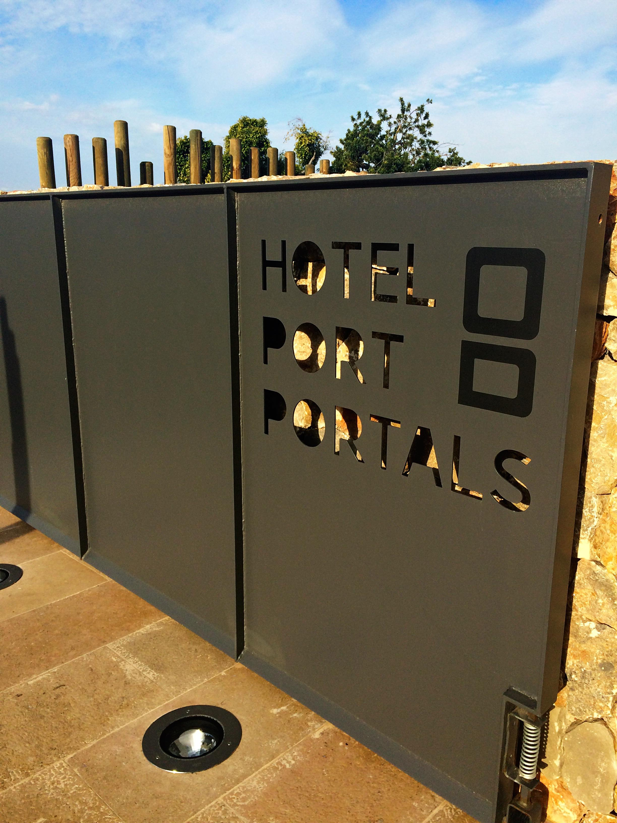 Mein perfektes Mallorca Wochenende staedtereisen sonne land und leute mallorca familie europa  tui berlin mallorca hotel port portals