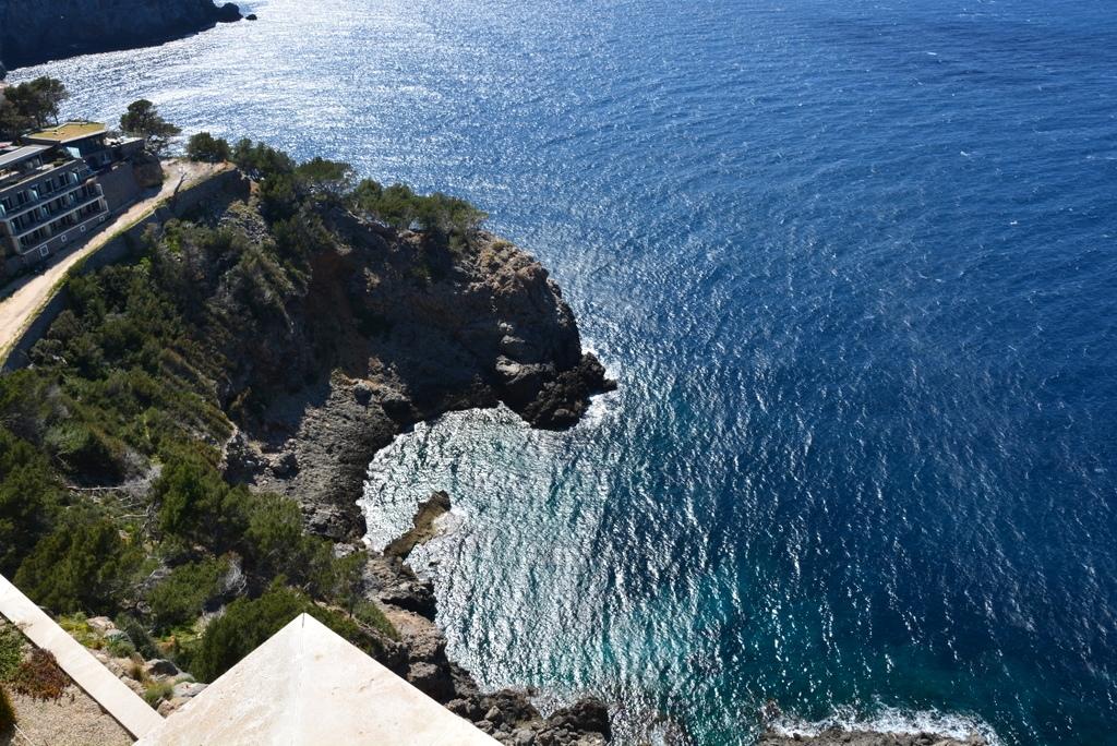 Mein perfektes Mallorca Wochenende staedtereisen sonne land und leute mallorca familie europa  tui berlin mallorca port de soller bucht