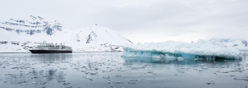 tui-berlin-beitragsbild-spitzbergen