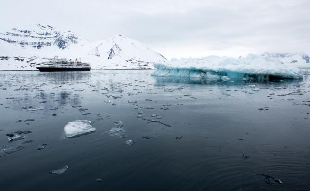 tui-berlin-teaser-spitzbergen
