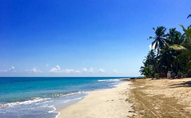 Zoetry Agua Punta Cana Dominikanische Republik