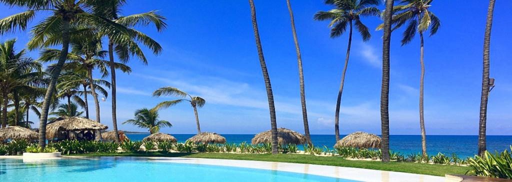 meine top 5 hoteltipps dominikanische republik world of tui. Black Bedroom Furniture Sets. Home Design Ideas