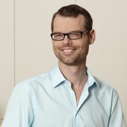 Dennis Henschel