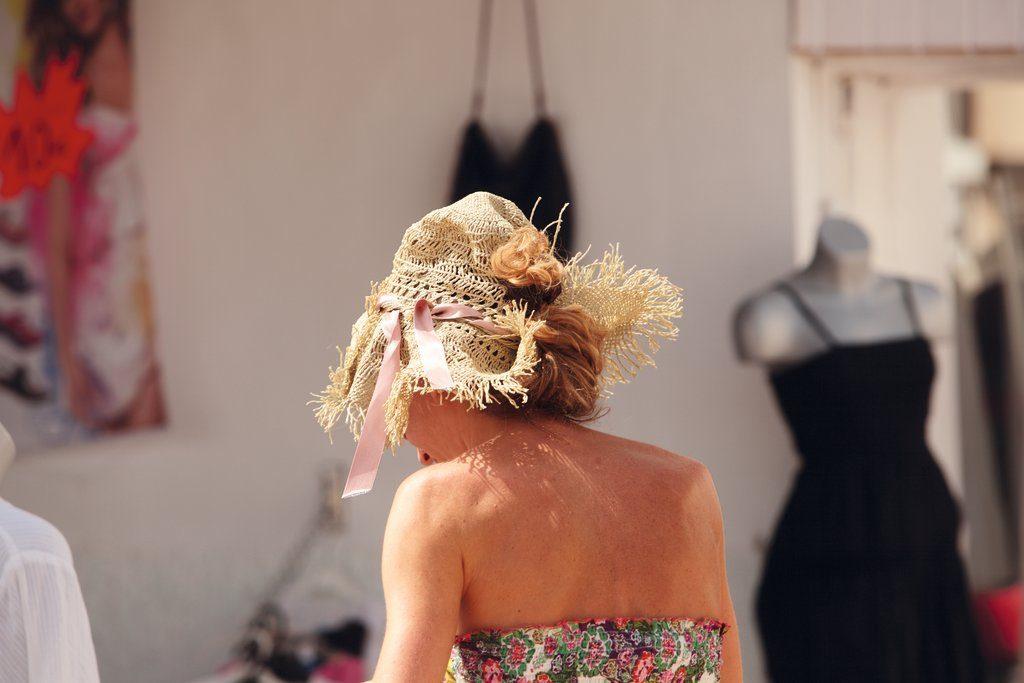 Formentera, die kleine Schwester Ibizas   Riu La Mola news tui hotels tui airtours hoteltipps balearen angesagte reiseziele angebote und specials angebot  TUI Berlin Reisebuero Formentera Sant Francesc 01 1024x683