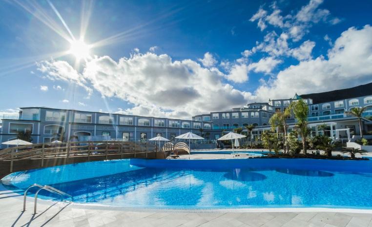 tui, berlin, reisebuero,sensimar, royal palm, Fuerteventura, Special, Angebot
