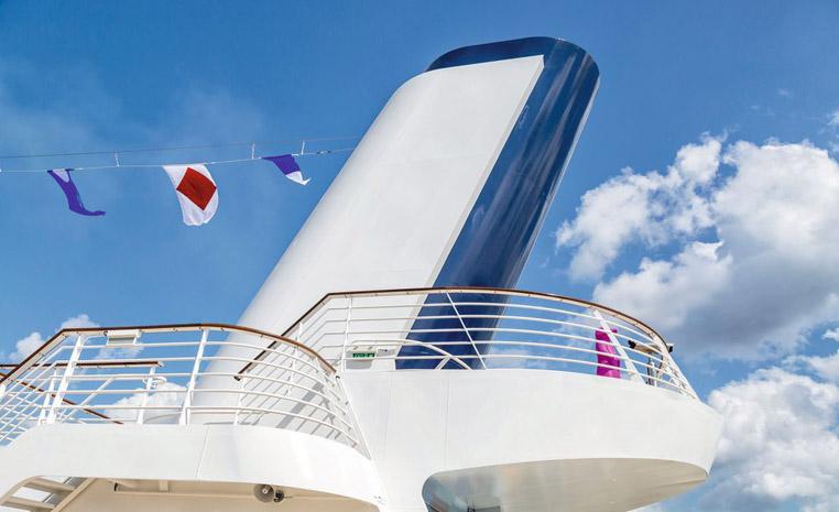 tui, berlin, reisebüro, Kreuzfahrten, cruises, Mein Schiff