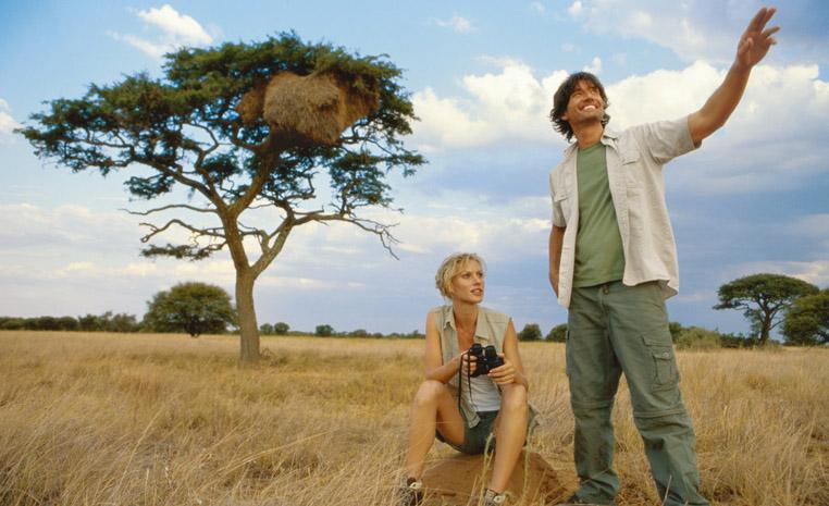 tui, berlin, reisbuero, Reisebüro, safaris, Erlebnisreisen