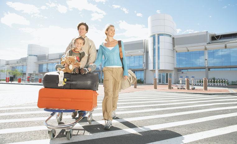 tui, reisebuero, reisebüro, berlin, fluege, flüge buchen, airlines, flugtickets