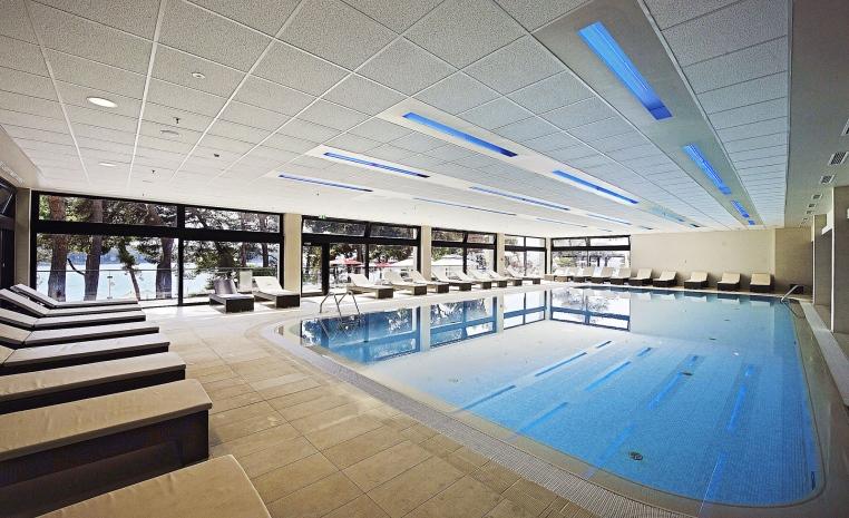 tui-berlin-autoreisen-kroatien-laguna-parentium-indoor-pool - World ...