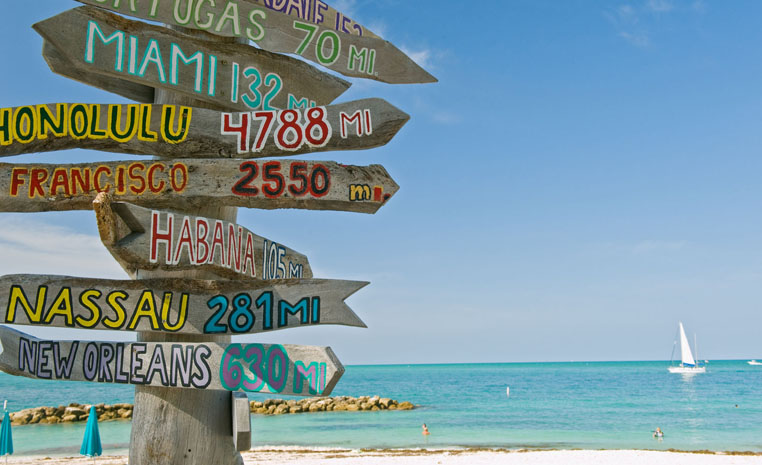 TUI, Reisebüro, World of TUI, Berlin, Matthias Kant, Expertentipp, Amerika,Mietwagen, Rundreise, RIU Plaza Miami Beach, Miami, USA Mietwagen-Rundreisen