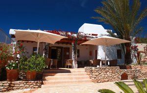 Ibiza ganz anders   Boutique Landhotel Can Lluc news balearen angesagte reiseziele angebote und specials angebot airtours hotels  tui berlin reiseuero ibiza villas can lluc 300x191