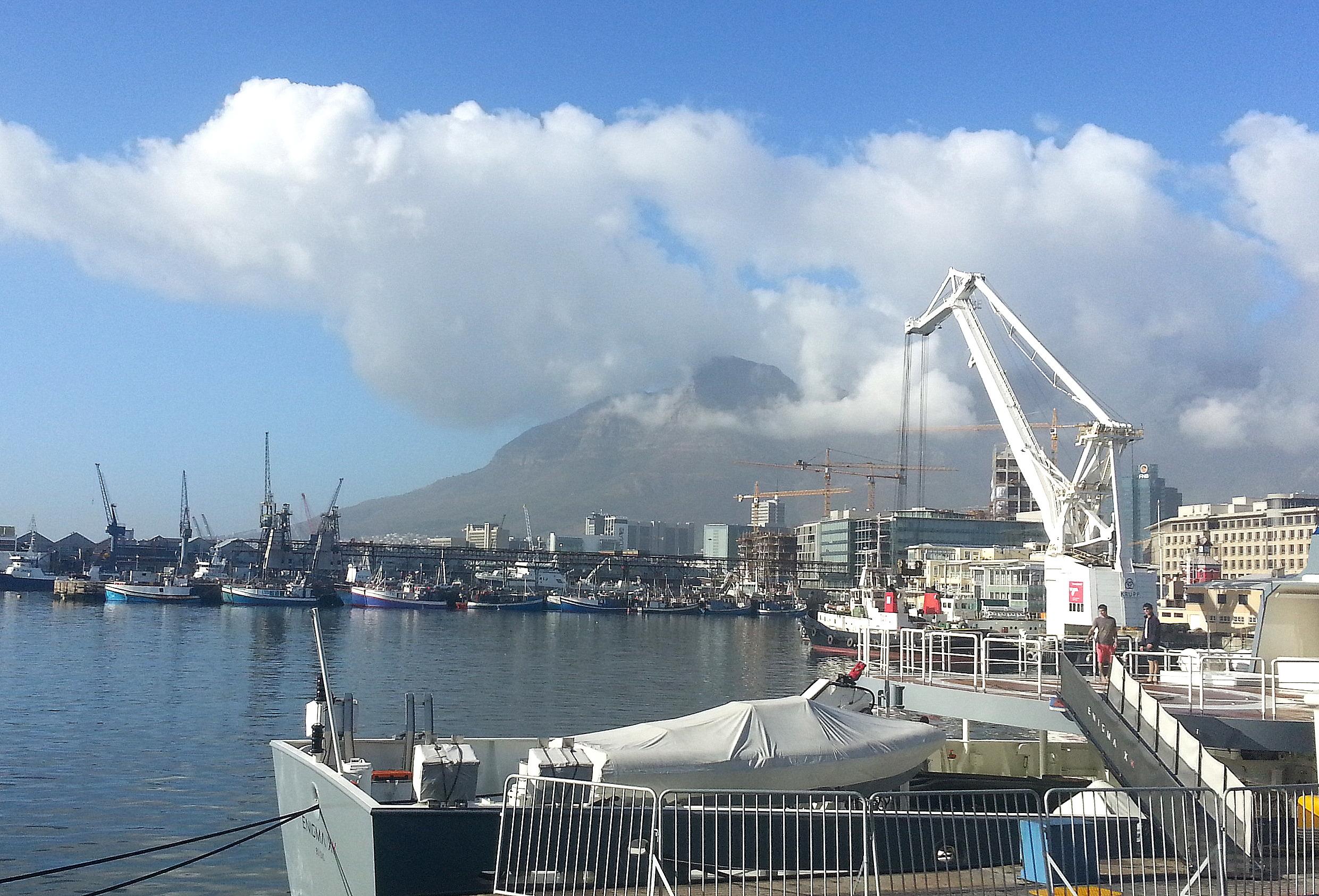 Südafrika entdecken: Kapstadt und die Kaphalbinsel suedafrika sonne safari land und leute reisebericht  20160423 093311