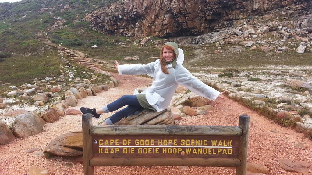 TUI-Reisebuero-Berlin-Südafrika-Experten-Reiseblog-Jessica-Zelck-airtours-luxusreisen-Rundreisen-Erlebnisreisen