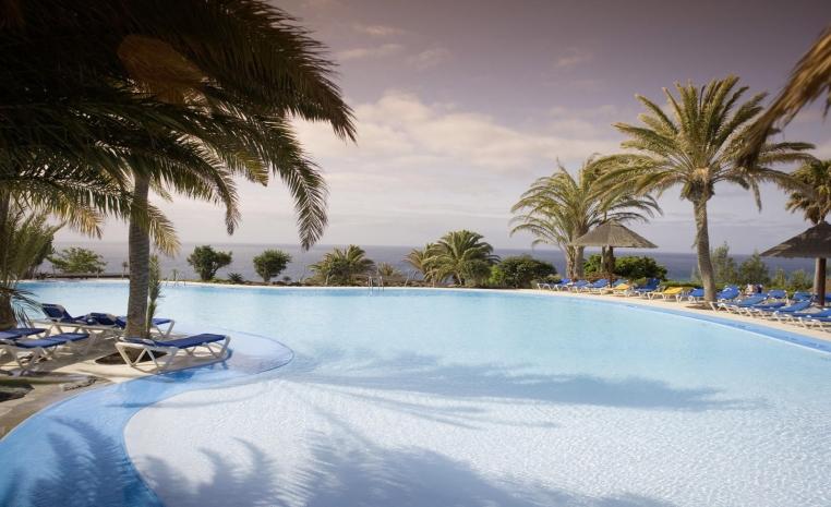 TUI, World of TUI, Berlin, Reisebüro, Spanien, Fuerteventura, Robinson Club, Familienurlaub, Sommerurlaub, Strandurlaub, Katharina Arias-Jacob