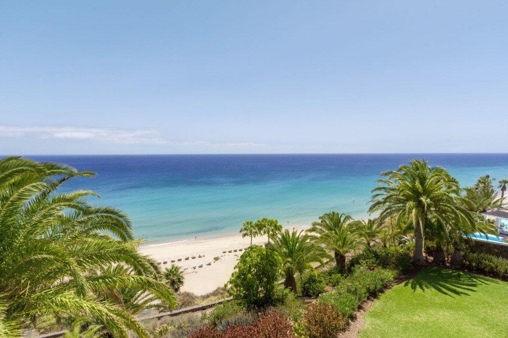 Robinson Club Esquinzo Playa strand sonne kanaren familie expertentipps cluburlaub  tui berlin robinson club strand 1024x683