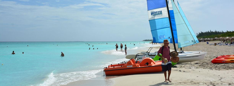 TUI, Reisebüro, World of TUI, Kuba, Rundreise, Havanna, Reisebericht, Reiseblog, Reiseerlebnisse, Varadero, Strand