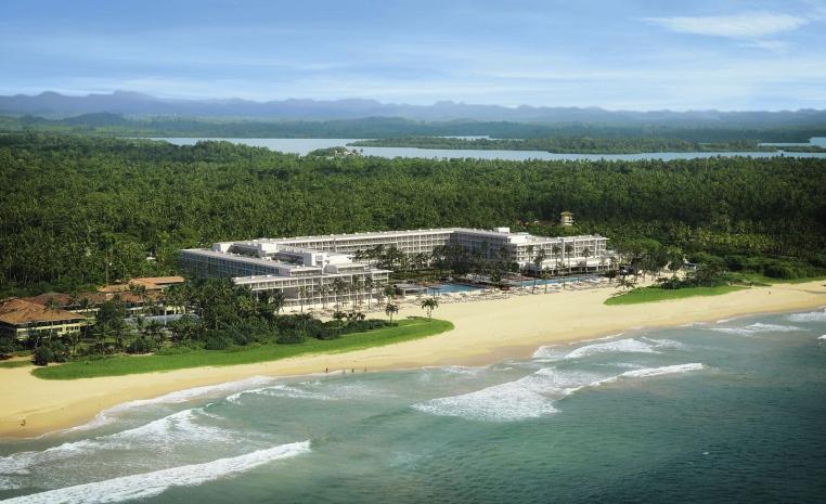 TUI, Reisebüro, World of TUI, Berlin, Fernreise, Sommerurlaub, TUI News, Riu Sri Lanka, Asien, Strandurlaub