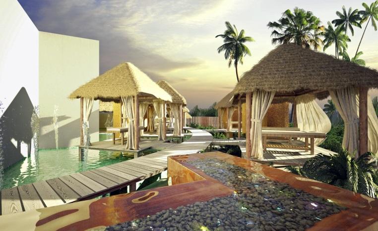 Karibik kann auch Safari   Samana Flugsafari tui hotels strand sonne expertentipps dominikanische republik  tui berlin sensatori punta cana wellness