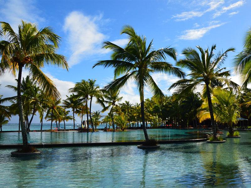 TUI, World of TUI, Berlin, Reisebüro, Thomas Haag, Mauritius, Dubai, airtours, Beachcomber,