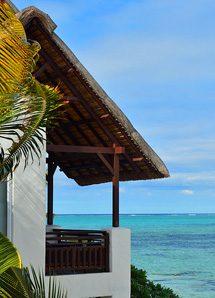 TUI, World of TUI, Berlin, Reisebüro, Thomas Haag, Mauritius, Dubai, airtours, Jumeirah, Beachcomber, Le Prince Maurice