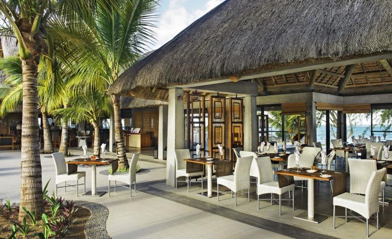 Flittern oder Heiraten im Paradies   TUI SENSIMAR Lagoon Mauritius tui hotels sonne mauritius honeymoon 2 angebote und specials angebot  tui berlin sensimar lagoon mauritius culinarium