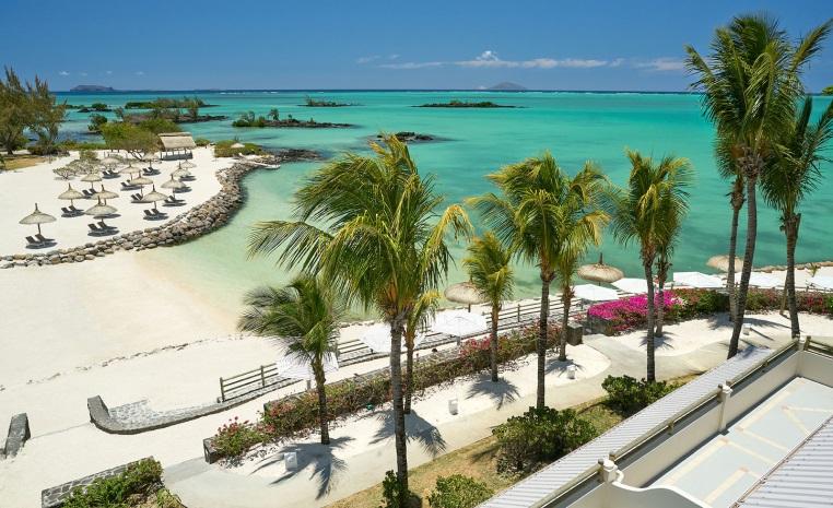 Flittern oder Heiraten im Paradies   TUI SENSIMAR Lagoon Mauritius tui hotels sonne mauritius honeymoon 2 angebote und specials angebot  tui berlin sensimar lagoon mauritius strand