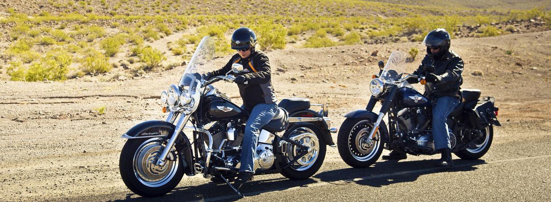 TUI, Berlin, TUICars, Eaglerider, Harley-Davidson, Australien, TUI, Reisebüro, Berlin,Harley Davidson