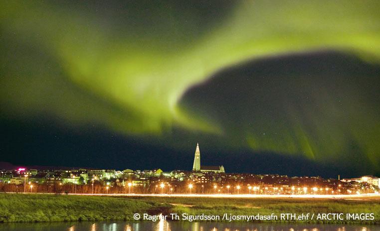 TUI Berlin, Reisen, TUI Wolters, Nordland, Island, Reiseberatung, Rundreisen, Island, Norwegen, Finnland, Husky, Nordlichter Silvester, Fjord, Weihnachten
