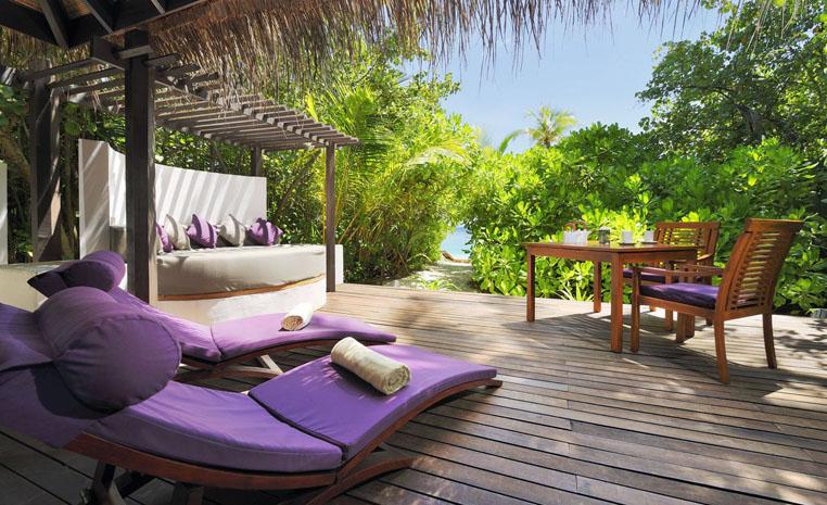 TUI, Reisebüro, Berlin, Mitte, Beratung, Malediven, Hochzeitsreise, Coco Residences, Hausriff, Baby Schildkröten, Resort, Coco Bodu Hithi